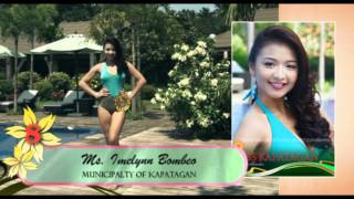 Miss Lanao del Norte 2011