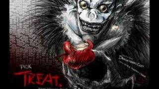 Repeat youtube video Death note soundtrack