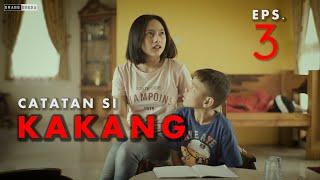 Download lagu ADIK KAKAK YANG LIEUR URANG SUNDA Eps 3 MP3