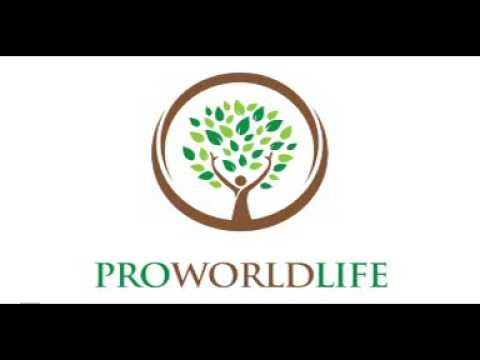 How to Embrace your life Journey - ProWorldLife Conference Calls 7/13/2016
