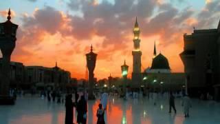 Ya Nabi Salam Alaika Audio Naat | Muhammad Owais Raza Qadri Sb