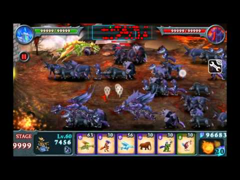 Fort Conquer download for PC Great advantatge or Cheats to play
