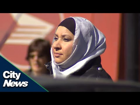 Muslims in Canada: Anti-Islamic sentiment a growing concern