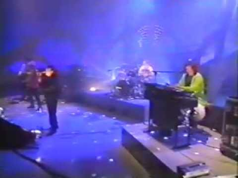 Inspiral Carpets - Born Yesterday (South Bank Show)