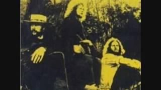 Mount Rushmore  - Toe Jam (1969)