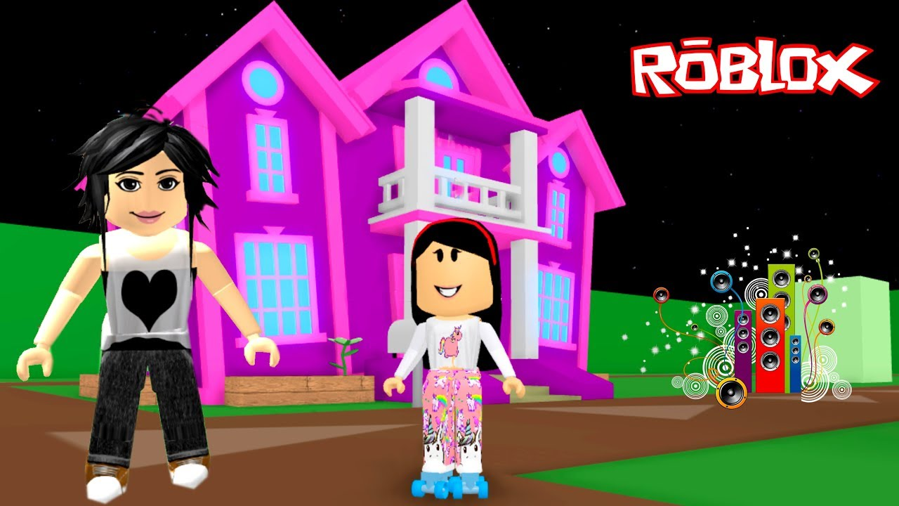 online dating games on roblox youtube channel 1 7