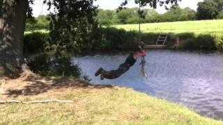 Barcombe Mills 28/07/2012 Thumbnail
