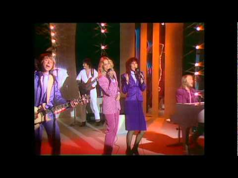 abba-on-german-tv-1980-(show-express,-zdf)-the-winner-takes-it-all,-super-trouper,-on-&-on-&-on