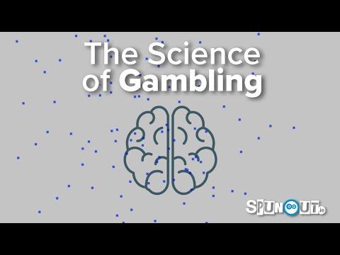 youtube gambling definition chord