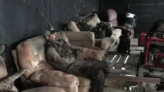 Hero Hunt with Blind Faith Outdoors | Beau Gage