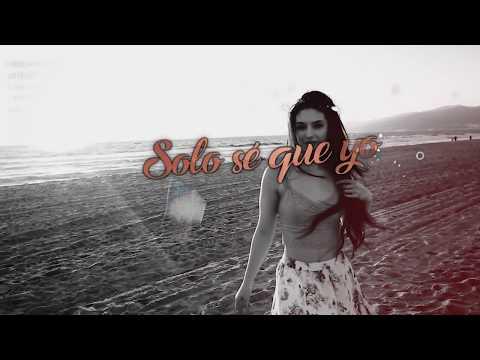 Dinamita Lirical   No Pense Que Eras Tu Video Lyric Reggaeton De Honduras