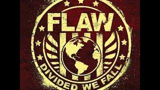 Video Flaw - Divided We Fall (2016) (Full Album) download MP3, 3GP, MP4, WEBM, AVI, FLV November 2017