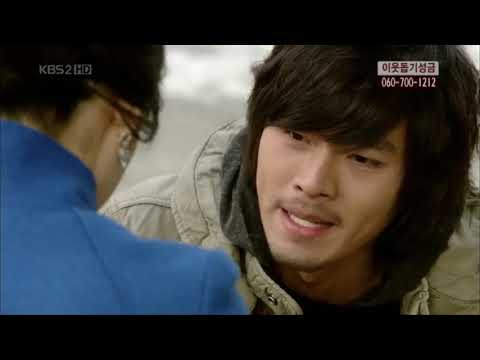 The Snow Queen Korean Drama Eps 13 Sub Indo
