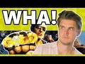 World's Hardest Achievements | Does Benny have Balls of  STEEL? | DUKE NUKEM FOREVER
