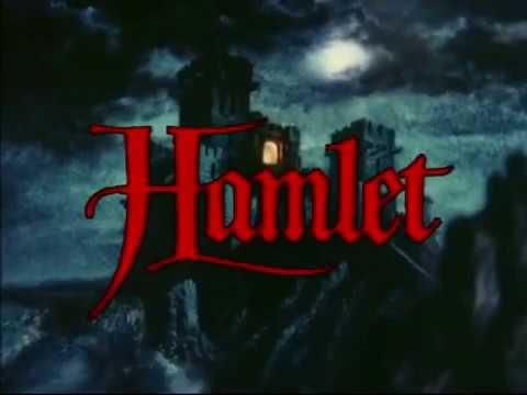 Shakespeare  The Animated Tales Hamlet With Original English