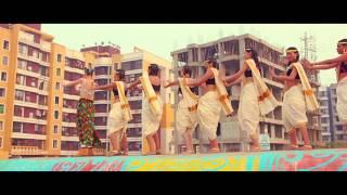 Major Lazer &amp DJ Snake - Lean On (feat. MO) (Xound Carnaval Remix)