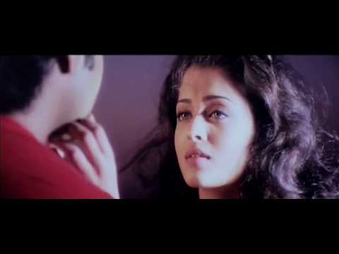 💖 Hai Mera Dil 💖  ~ full Love scene ~ (