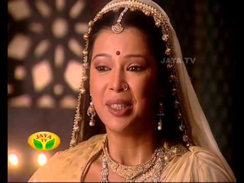 Jai Veera Hanuman - Episode 104 on...