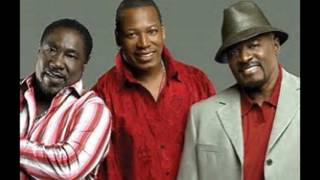 THE O'JAYS-help(somebody please)