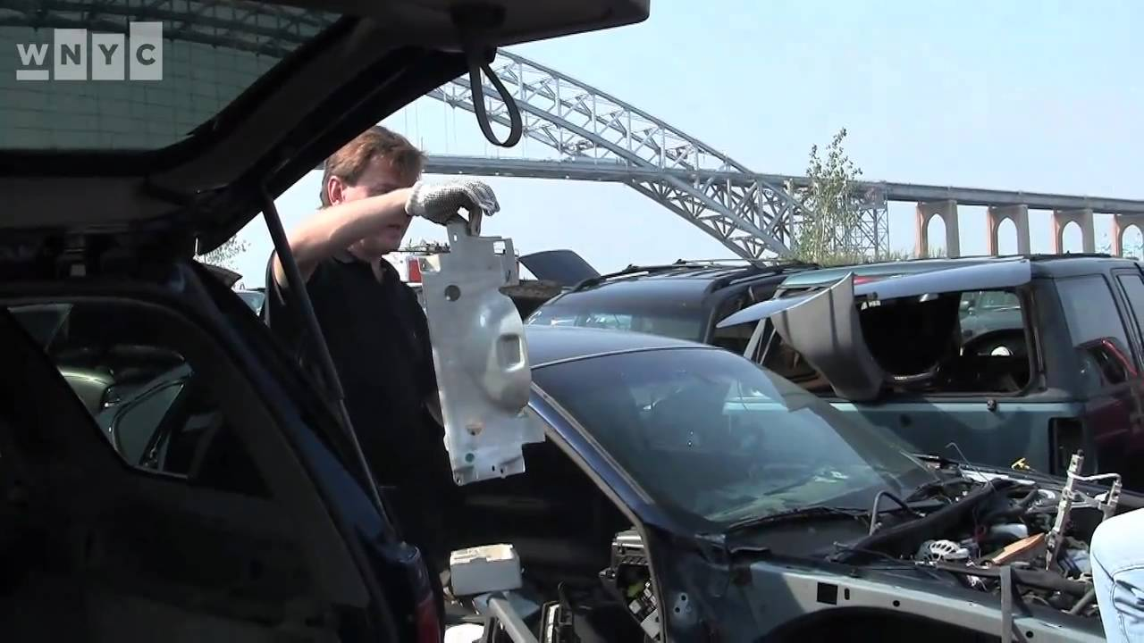 Jp Car Parts Cork on gb car, si car, mo car, eg car,