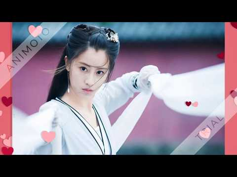 Top 10 Wuxia Chinese Drama in 2019 Mp3