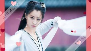 Top 10 Wuxia Chinese Drama in 2019