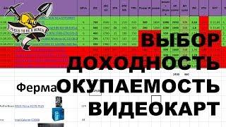 видео Магазин Delta-Plus: http://www.delta-plus.spb.ru/, отзывы на Товары@Mail.ru
