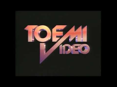 Toshiba EMI Video Logo