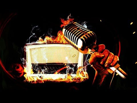 GOCC RADIO - ISRAELITES CAN NO LONGER BE IGNORED
