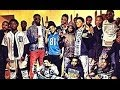 Download #TR4620 #BandGang - Another Statement (Grind Season 2) MP3 song and Music Video
