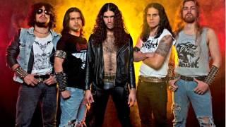 Cobra (Per) - Beyon The Curse
