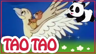 Tao Tao - 43 - Wehmus ציפור