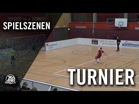 Video Wo sportwetten