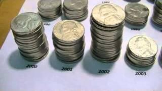 crh nickels 3 2 2014