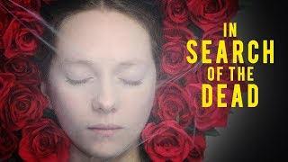 """Where to Watch """"In Search of the Dead"""" and The Quill and Ink Society"""