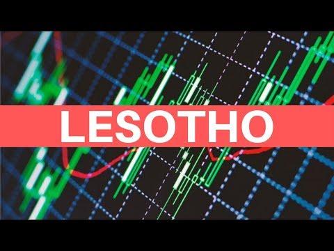 best-forex-brokers-in-lesotho-2020-(beginners-guide)---fxbeginner.net