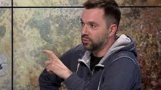 Алексей Арестович шансы Украини на победу войны, сможет ли победить