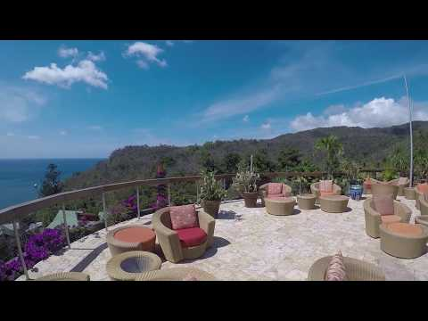 Our Travels | St Lucia