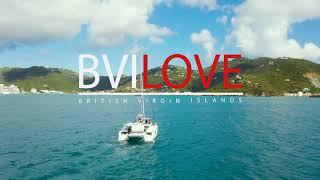 British Virgin Islands Guest Entry Protocols 2021