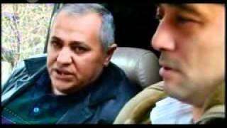 Ver Kats Yev Qaylir - Episode 19 Part 1