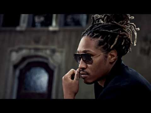 Future - They Tryna Ft. Quavo (Migos) (New Song) 2017