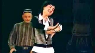 ※Altun Ni Zeger Soksun (2) ※ئالتۇننى زەگەر سوقسۇن※
