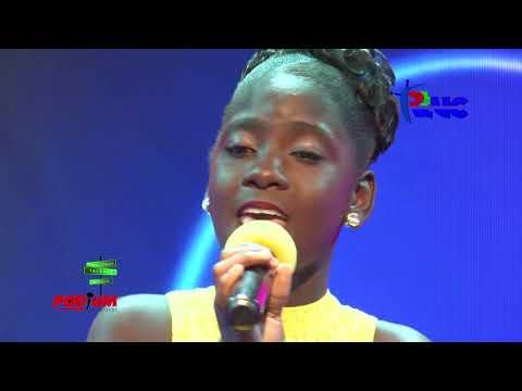 Performance de Shelda Massillon