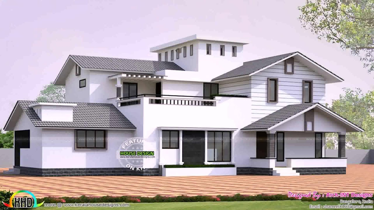 100 kerala home design 700 sq ft june 2017 kerala for Home design 700