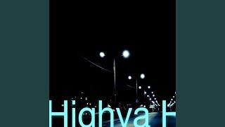 Highya Highya
