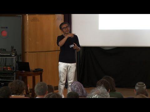 Hiroki Matui - Various examples of topological full groups