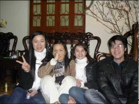 THPT Kim Anh_12B_01-04.mwa.mpg