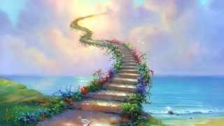 «6» под музыку Ксения Лапицкая   Свет солнечных лучей  Picrolla