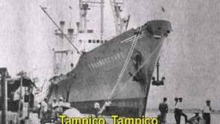 Einmal in Tampico