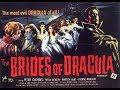 Peter Cushing, The Brides of Dracula ,film /hd [720p]